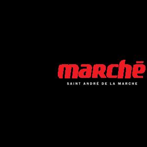 partenaire_intermarche